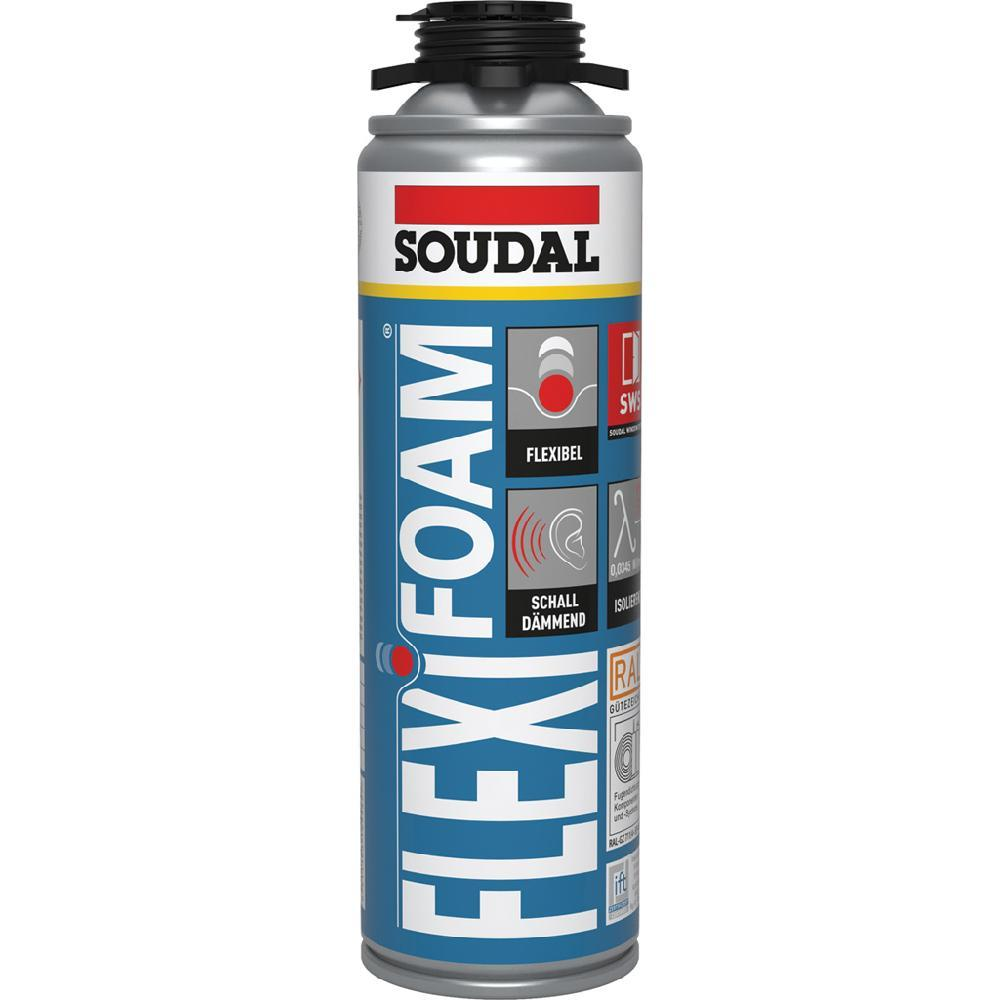 Flexifoam Dose 500 ml